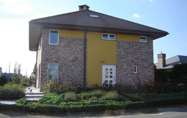 Home exchange in Belgium,Dendermonde -Mespelare, 35 km Gent 35 km Brussel,Woning met terras en tuin Gent en Brussel 35k,Home Exchange & Home Swap Listing Image