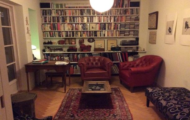 BoligBytte til,Sweden,Stockholm, 10k, N,Cozy room for reading and listening to music. Fren