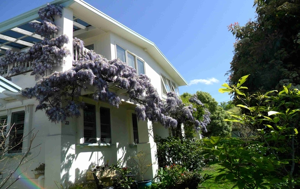 Kodinvaihdon maa Australia,MANIFOLD HEIGHTS, GEELONG, Victoria,Town house with bay views,Home Exchange Listing Image