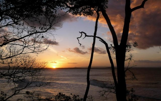 Home exchange in,Australia,TEWANTIN,Noosa beaches are a short distance away
