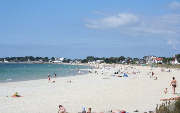 Home Exchange In France Carnac A Visit In Brittany South 50 M Ocean