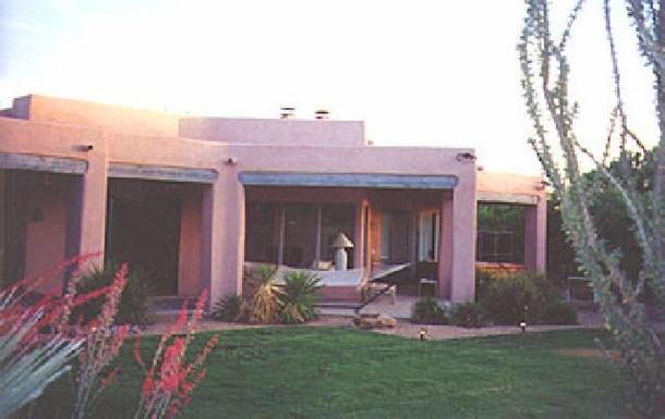 Home exchange country Amerika Birleşik Devletleri,Tucson, Arizona,Tucson, Arizona Home on Golf Course,Home Exchange Listing Image