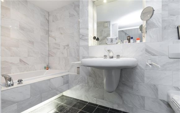 BoligBytte til,Netherlands,Nieuwegein,Bathroom