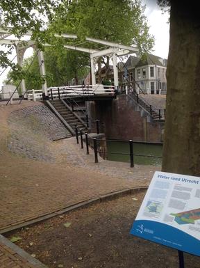 BoligBytte til,Netherlands,Nieuwegein,old centre Nieuwegein (Vreeswijk)