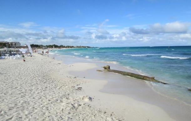 BoligBytte til,Mexico,Playa del Carmen,Boligbytte billeder