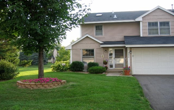 Home exchange in United States,Eden Prairie, MN,USA - Minneapolis, 15m, S W - 2-floor Home,Home Exchange & House Swap Listing Image