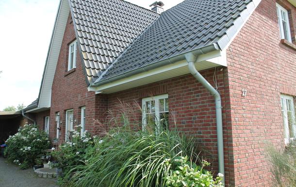 ,Huizenruil in  Belgium|Wespelaar