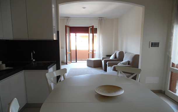 Home exchange country İtalya,Pisa, Toscana,Lovely and bright apartment in Pisa,Home Exchange Listing Image