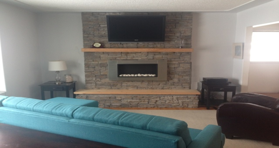 Fantastic Home Exchange In Canada Kamloops Family Home In Central Uwap Interior Chair Design Uwaporg