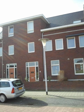 Home exchange in netherlands zwolle single family house home exchange innetherlandszwolleour singe family house ccuart Images
