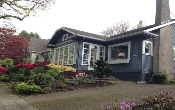Huizenruil in  Verenigde Staten,Portland, Oregon,Lovely, spacious home in heart of Portland,Home Exchange Listing Image