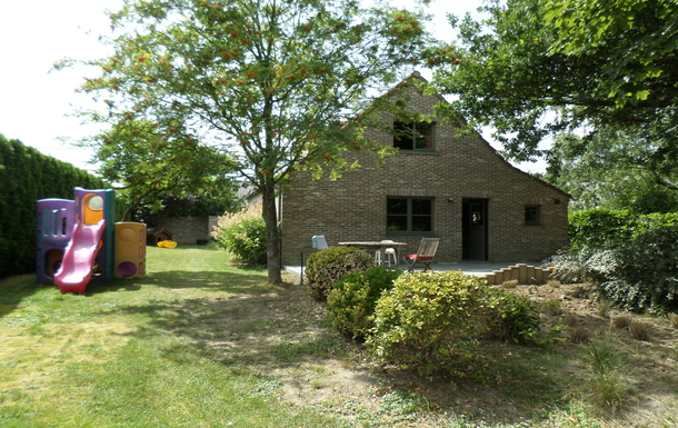 ,Home exchange in Netherlands|Heemskerk, 2k, near beach
