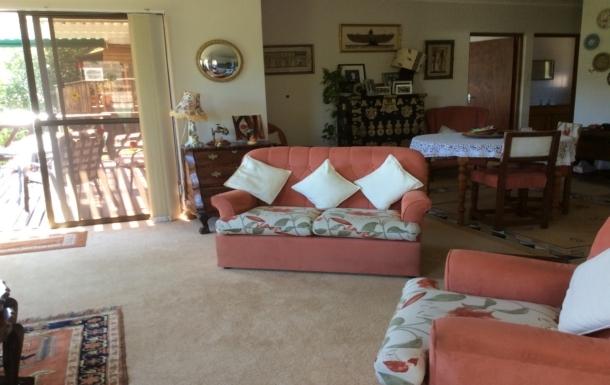 BoligBytte til,South Africa,George,Lounge area