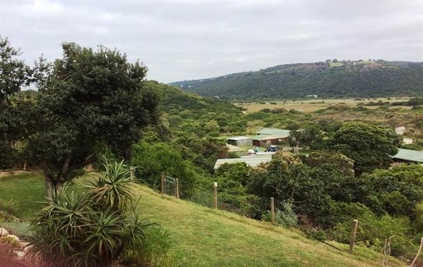 BoligBytte til,South Africa,George,Boligbytte billeder