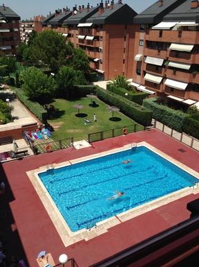 BoligBytte til,Spain,Alcobendas,Boligbytte billeder