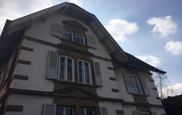 Koduvahetuse riik Šveits,Fribourg, 2k, W, FR,Switzerland - Fribourg, 2k, W - House (3 floo,Home Exchange Listing Image