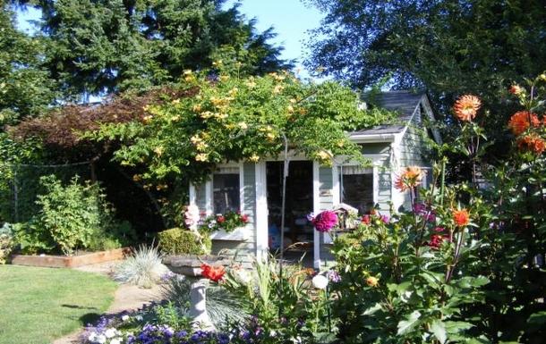 Huizenruil in  Verenigde Staten,Gig Harbor, Washington,Gig Harbor, WA, 45 miles south of Seattle,Home Exchange Listing Image