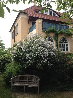 ,Kodinvaihdon maa France|bagard