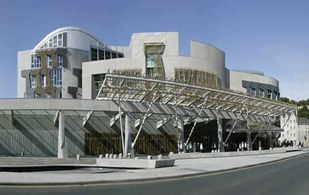 BoligBytte til,United Kingdom,Edinburgh,Scottish Parliament