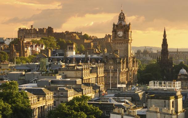BoligBytte til,United Kingdom,Edinburgh,Edinburgh