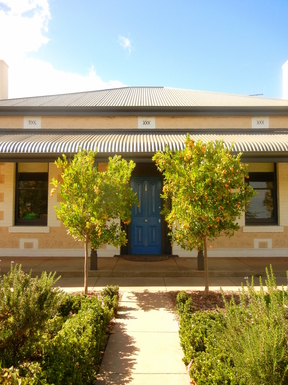 Home exchange in Australia,Strathalbyn, South Australia,Strathalbyn, 50 kms from Adelaide,Home Exchange & Home Swap Listing Image