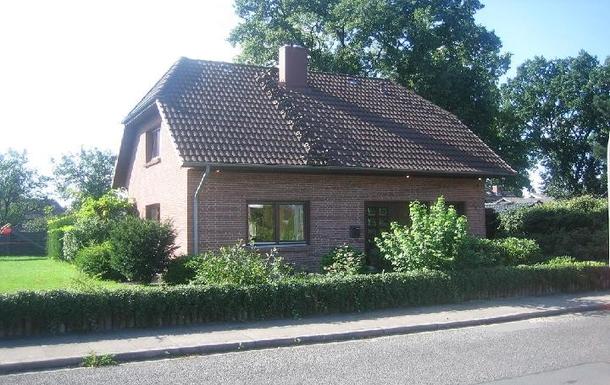 ,País de intercambio de casas Germany|Dortmund