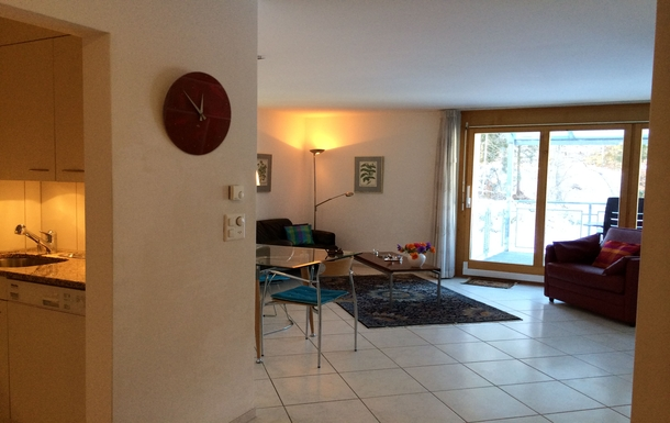 ,Home exchange in France|Lyon, 0k, W