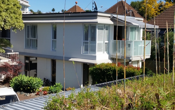,Home exchange in New Zealand|Dunedin