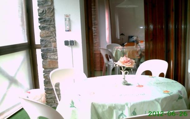 BoligBytte til,Andorra,ORDINO,Boligbytte billeder