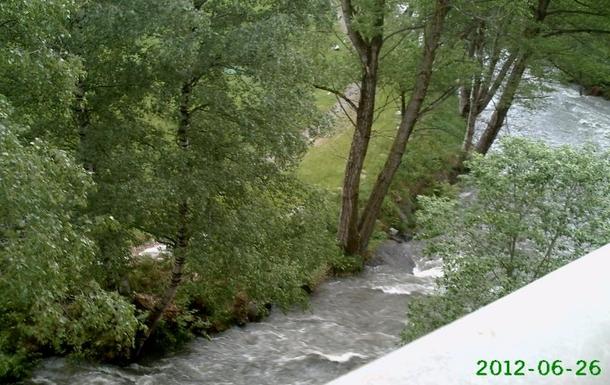 BoligBytte til,Andorra,La Cortinada,Boligbytte billeder