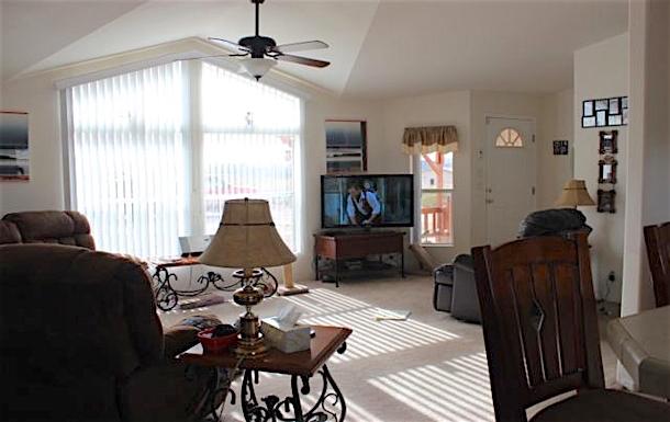 BoligBytte til USA,Tombstone, Arizona,Our shangri-la in Tombstone, AZ,Boligbytte billeder