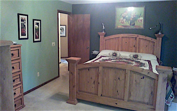 Home exchange in,United States,Alamo,House photos, home images