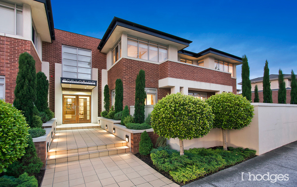 Home exchange in Australia,Sandringham, Victoria,Melbourne, 15k, SE - Apartment,Home Exchange & House Swap Listing Image