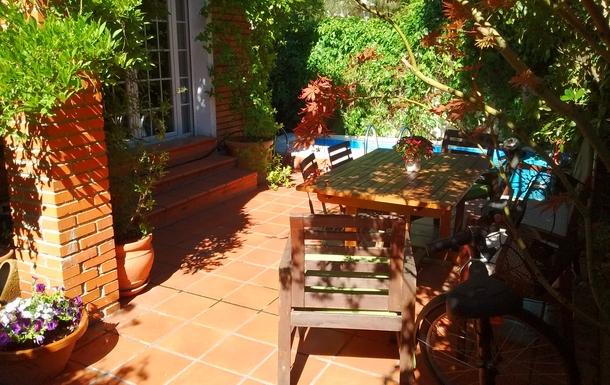 BoligBytte til,Spain,Pozuelo de Alarcon,Boligbytte billeder