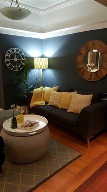 ,Échange de maison en Canada|Apex Mountain Resort