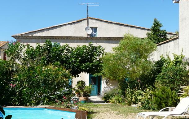 ,Home exchange in France|Lézat-sur-Lèze