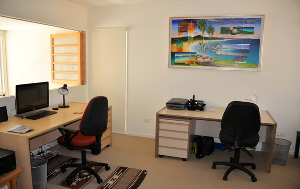 Home exchange in,Australia,COFFS HARBOUR,Study