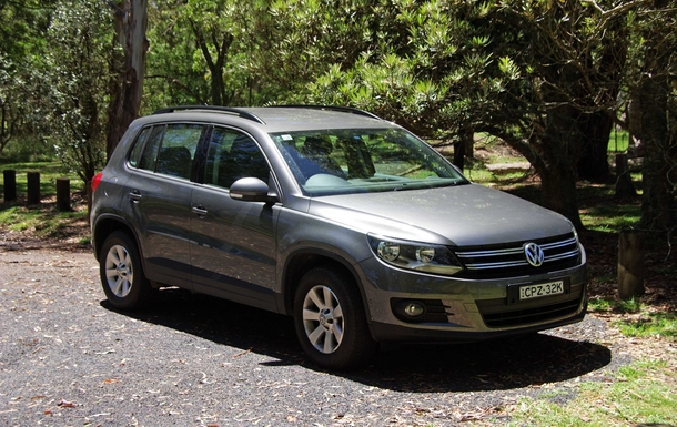 Home exchange in,Australia,COFFS HARBOUR,Our VW Tiguan is negotiable for the exchange