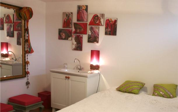 BoligBytte til,Netherlands,Amsterdam, 10k, S,The India, guest bed room