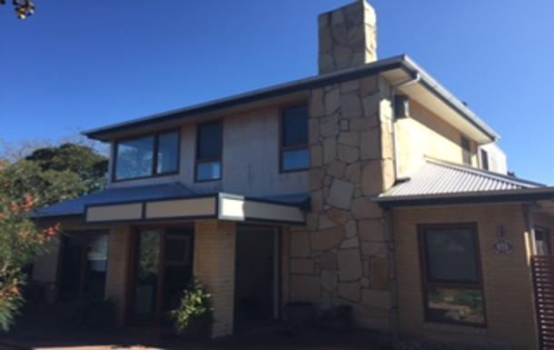 ,Home exchange in Australia Tamborine Mountain
