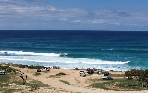 BoligBytte til,Guadeloupe,Le Gosier, 2k, E,surf spot