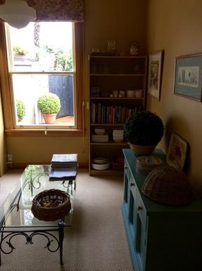 BoligBytte til,New Zealand,Wellington,Second living room