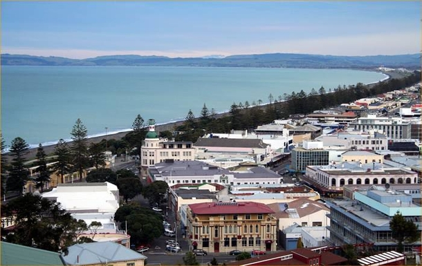 Boligbytte i  New Zealand,Napier, Hawkes Bay,Napier- in the beautiful Sunny Hawke's Bay,Home Exchange & House Swap Listing Image