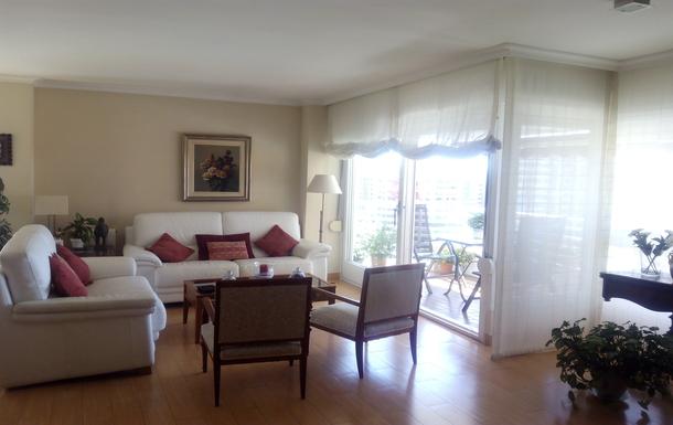,Scambi casa in: Belgium|Lichtervelde