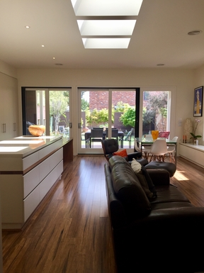 Home exchange in,Australia,WILLIAMSTOWN,House photos, home images