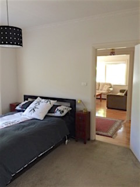 Home exchange in,Australia,BEAUMARIS,House photos, home images