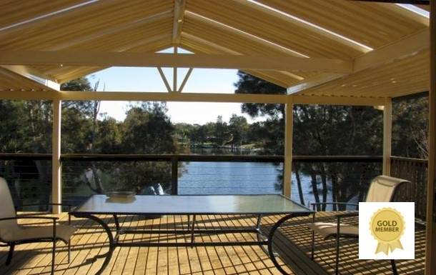 Home exchange in,Australia,SUSSEX INLET,House photos, home images