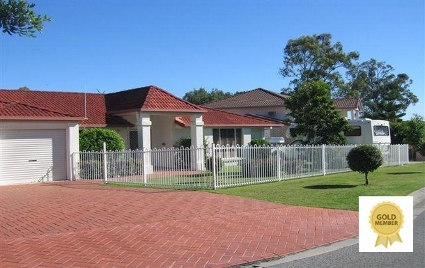 Home exchange in,Australia,BRIDGEMAN DOWNS,House photos, home images