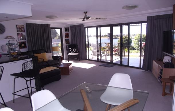 Home exchange in,Australia,Birtinya,House photos, home images