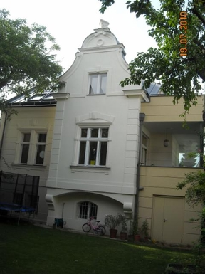 Huizenruil in  Oostenrijk,Perchtoldsdorf, Lower Austria,Austria - Wien, 1k, S - House (2 floors+),Home Exchange Listing Image